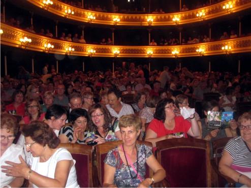 teatro_patio