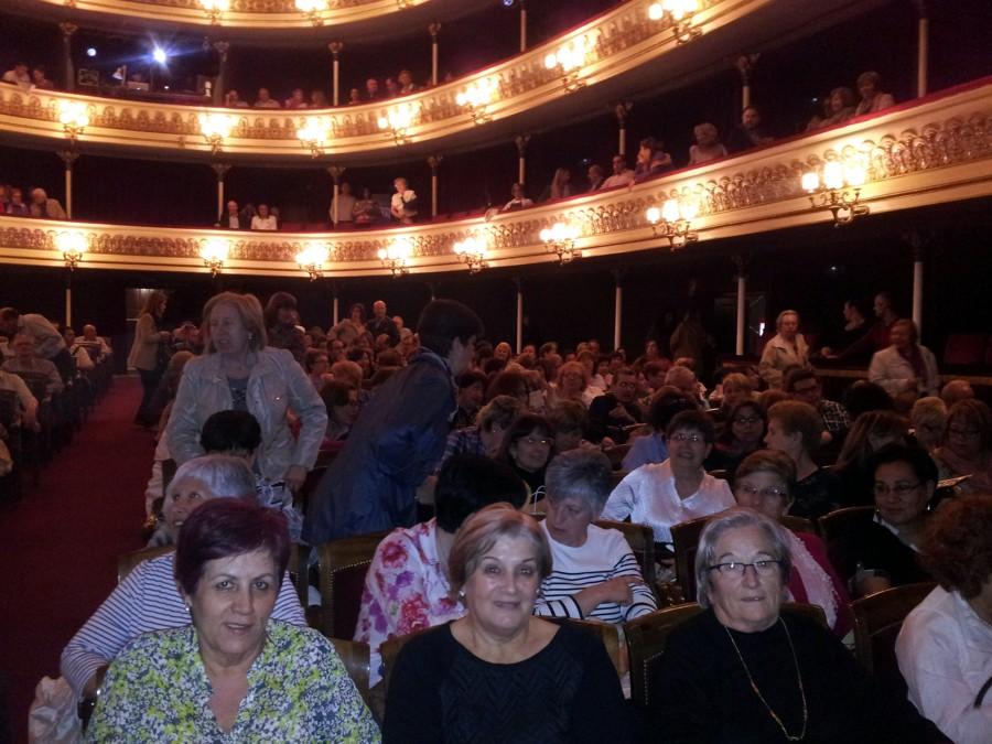 teatroMayo